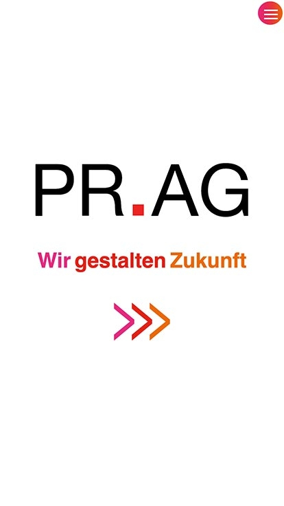 PR.AG Medical Media Consulting | m-m-c.at | 2020 (Mobile Screen Only 01) © echonet communication